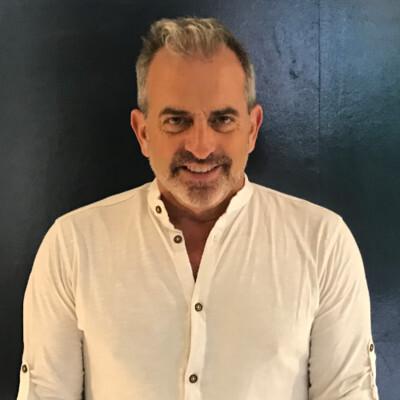 Adam Gilad