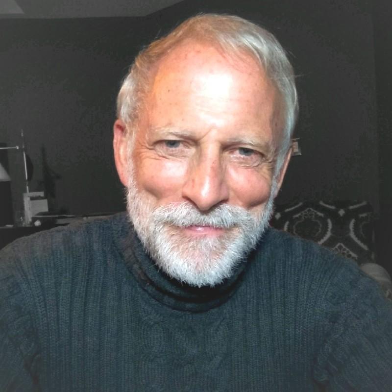 Jan Zlotnick