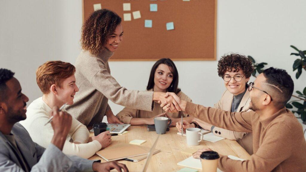 Staff Motivation and Impact on Productivity