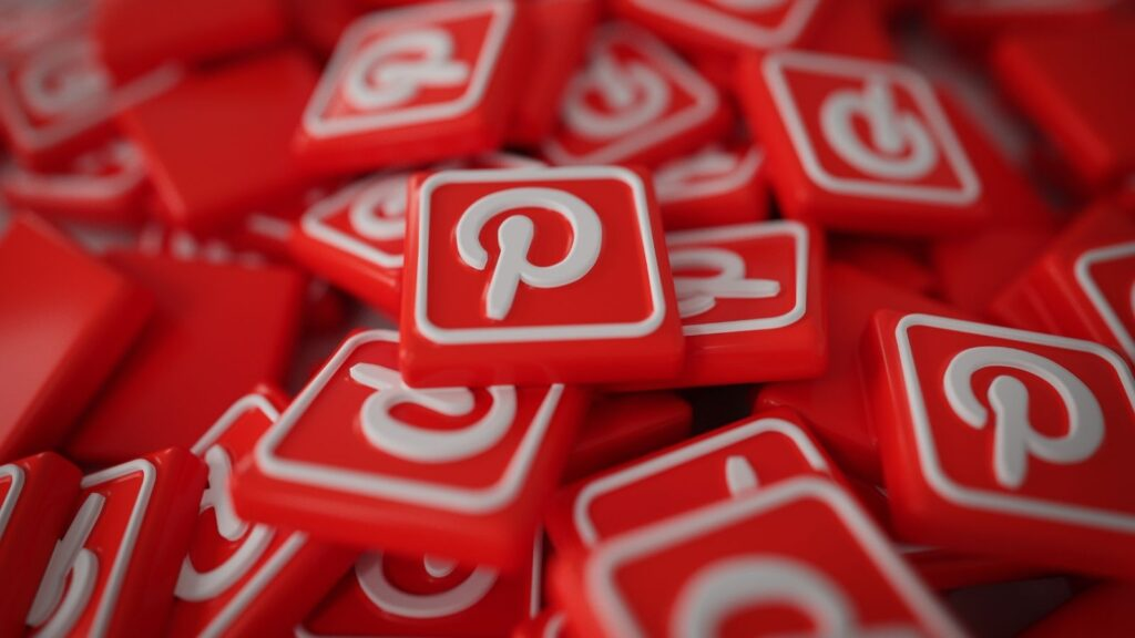 Pinterest Business Account | Learn How to Use and Access It