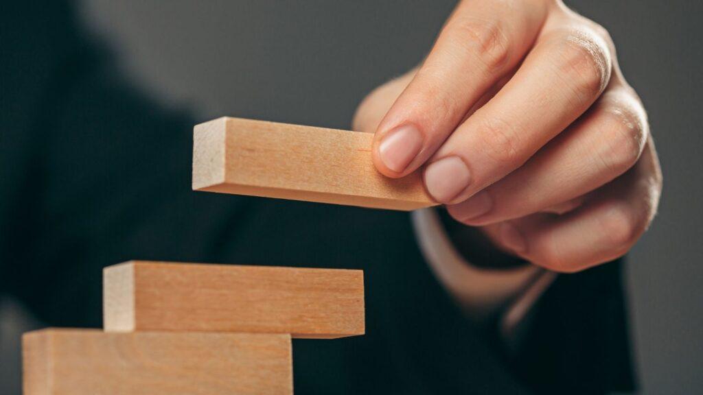 A 4 Step Guide for Creating a Successful Entrepreneurs Job Description